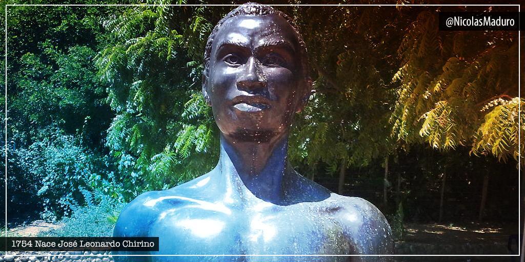 Bolivar, Padre Libertador. Bicentenario - Página 22 EWdTfaoXgAE8u44?format=jpg&name=medium