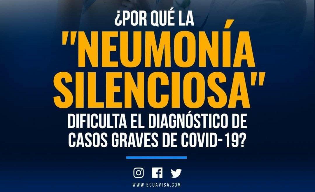 "LaReinaDeNarnia 🌹😷 on Twitter: ""Pacientes no reportaban ningún ..."