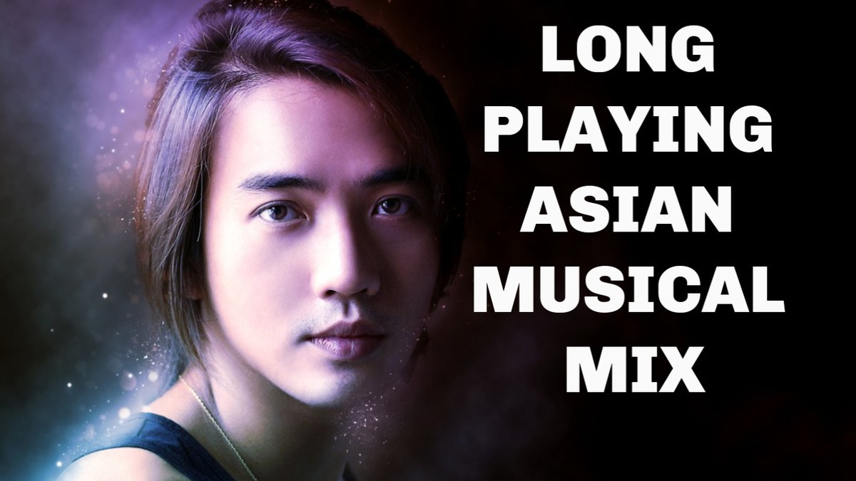 Please check out my Long Play Asia musical mix and subscribe to you3YouYube channel https://t.co/2cPJ6fptb9 #SmallYouTuberArmy  #travel #music #youtubechannel #Smallyoutube, #smallyutubercommunity #steemit #youtube subscriber #steemit #Youtubers https://t.co/tWOLXJvT20