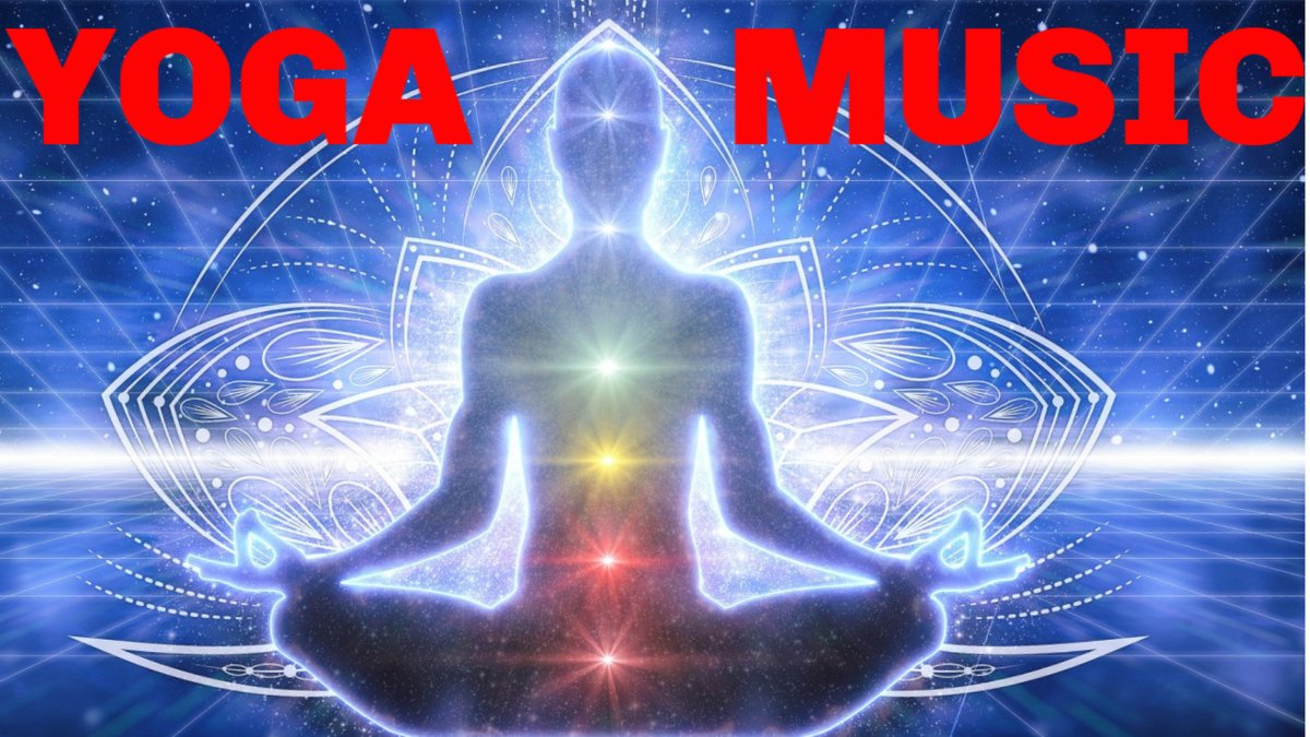 Please check out my EASY LISTENING AND PEACEFUL YOGA MUSIC MIX https://t.co/XKtOMIFp3Y #SmallYouTuberArmy  #travel #music #youtubechannel #Smallyoutube, #smallyutubercommunity #steemit #youtube subscriber #steemit #Youtubers https://t.co/SNVWS8YHMZ