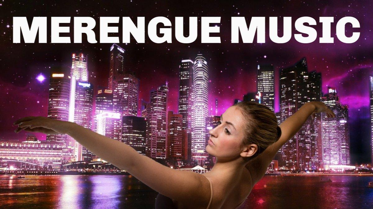Please check out my Merengue music https://t.co/jYrVjFolaD #SmallYouTuberArmy  #travel #music #youtubechannel #Smallyoutube, #smallyutubercommunity #steemit #youtube subscriber #steemit #Youtubers https://t.co/ZJOLHIIjMZ