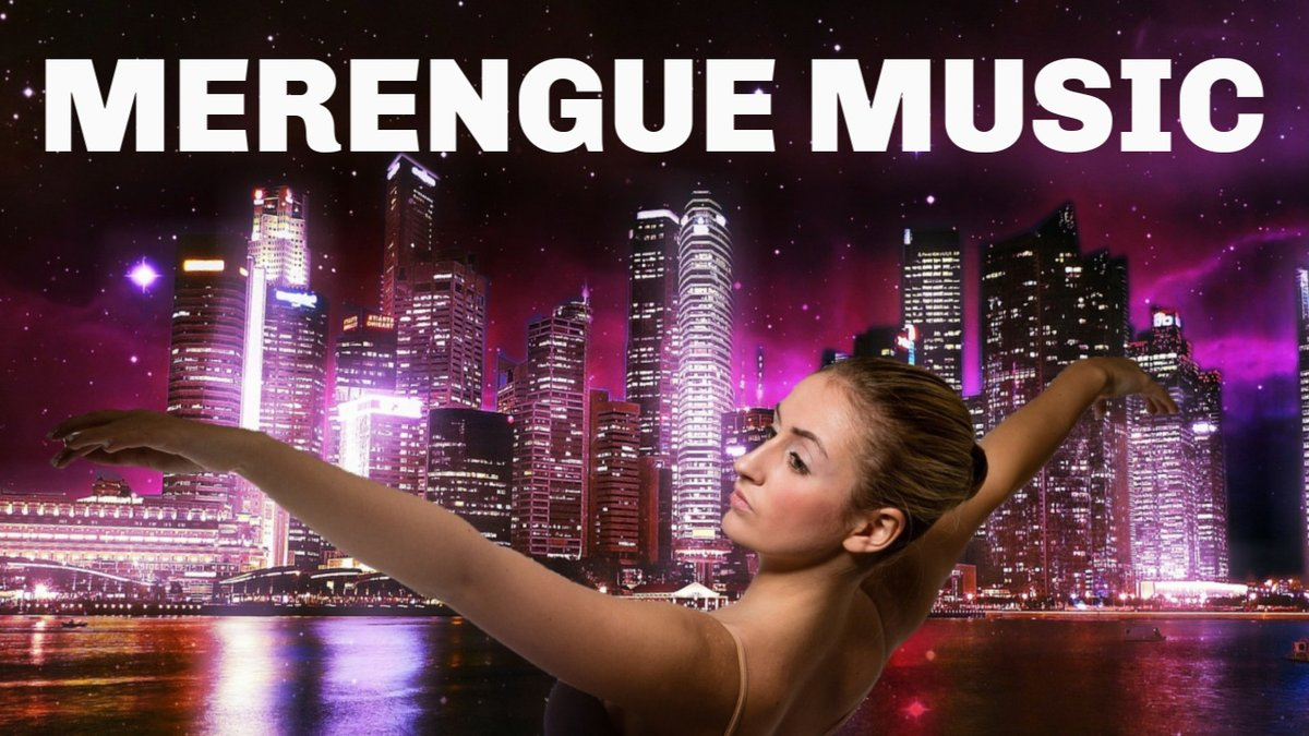 Please check out my Merengue music https://t.co/jYrVjFolaD #SmallYouTuberArmy  #travel #music #youtubechannel #Smallyoutube, #smallyutubercommunity #steemit #youtube subscriber #steemit #Youtubers https://t.co/V3TFABZQ2p