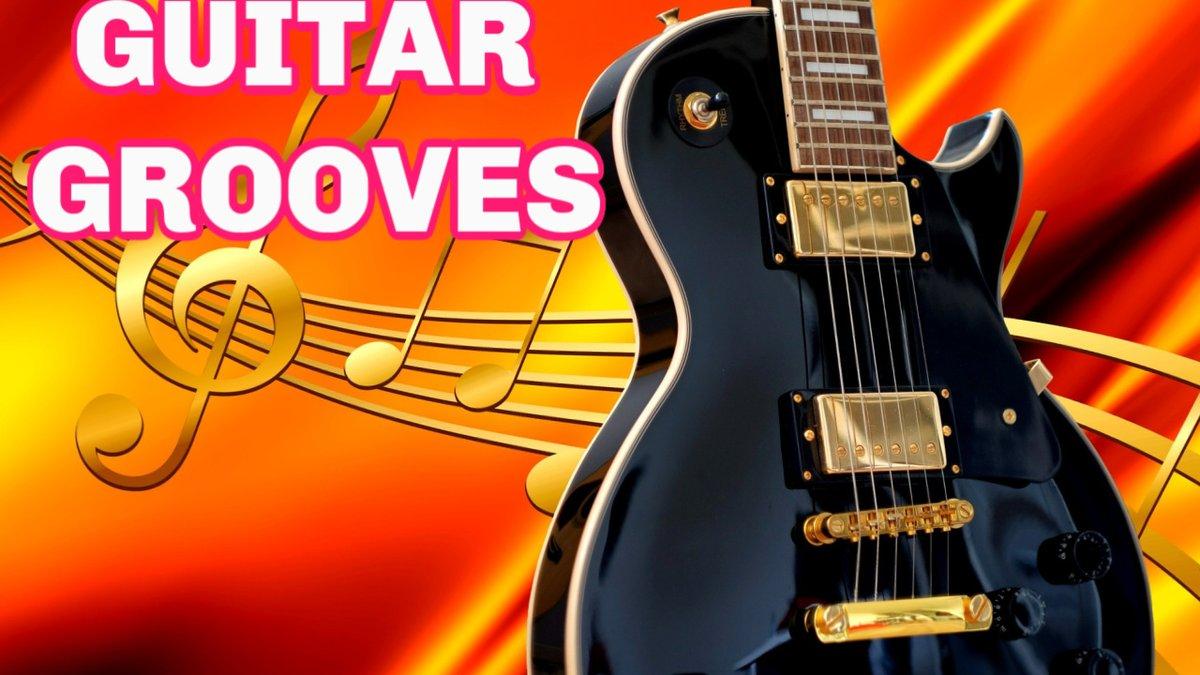 Please check out my guitar groves music https://t.co/sIJv037HC4  #SmallYouTuberArmy  #travel #music #youtubechannel #Smallyoutube, #smallyutubercommunity #steemit #youtube subscriber #steemit #Youtubers https://t.co/U1B41ozgj3