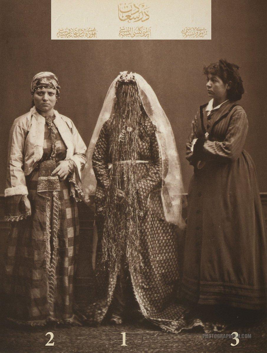 Sind armenische frauen wie Frauen in