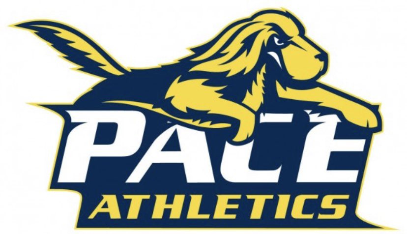 So excited to announce my first offer from Pace University. Thank you to Coach Seymour, Coach Shields, Coach Blow, and especially to @Coach_KDini. @PVAthletics1 @PaceWBB. https://t.co/MuNdkLniHj
