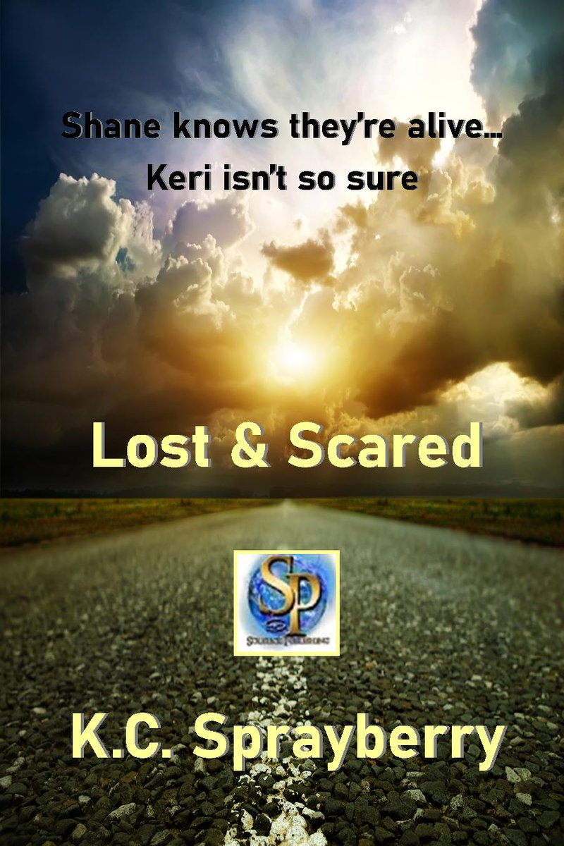 Best friends, Kyle and Lyssa, have their lives ripped apart when she's kidnapped and he's left behind. #childkidnap  #CoPromos   for this intense #psychologicalthriller @kcsowriter <br>http://pic.twitter.com/be5USJRKNj  http://www. amazon.com/dp/B00GSSW5T2/