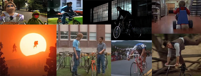 What would you include on this list?  🎬10 Most Memorable Bikes in Cinema  ➡️ https://t.co/LWxuz4TI6w https://t.co/SK0i21irL8