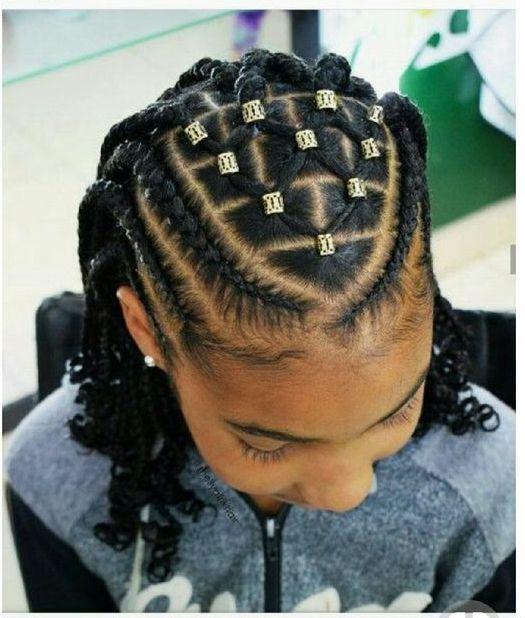 Blackwomen Hairstyle Blackwomenhair Twitter