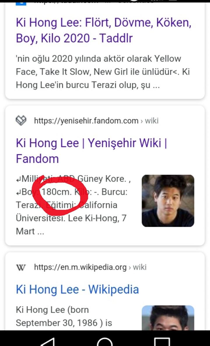 flört wikipedia)