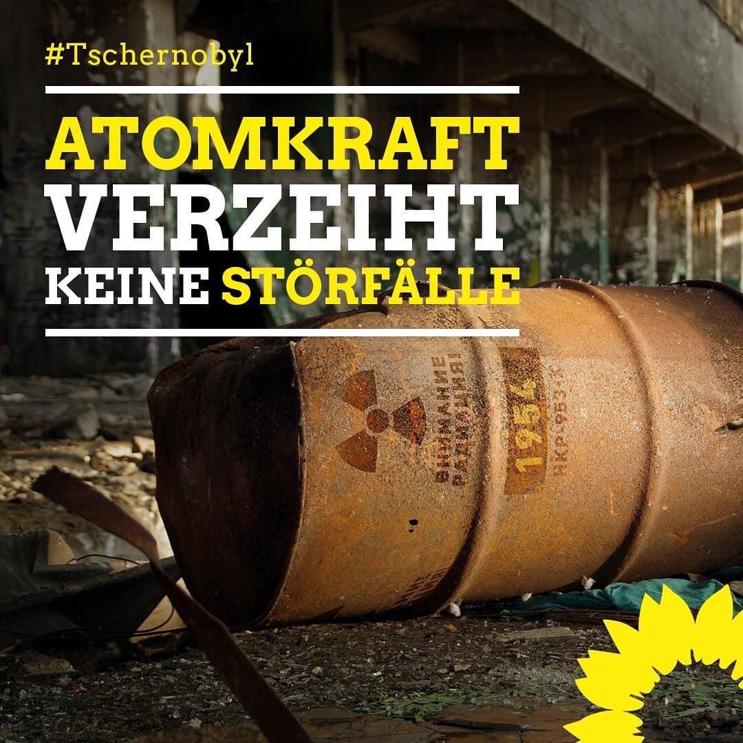 #tschernobyl