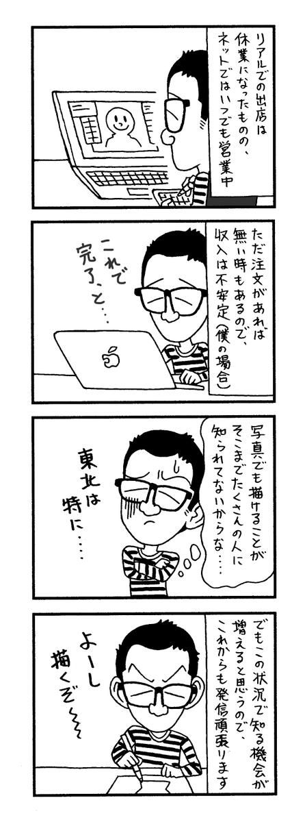 イメケン 合成