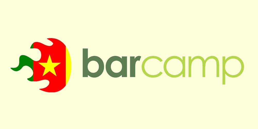 Last reminder:  If you want to attend #BarcampCameroon tomorrow,  Please take your tickets here: https://t.co/pWiHhAhFT2  N'oubliez pas de vous enregistrer ici pour les sessions de demain au @BarCampCameroon : https://t.co/pWiHhAhFT2  #237Hack2crisis #Tech4Good #Covid19cmr https://t.co/2iSfp6aCZw