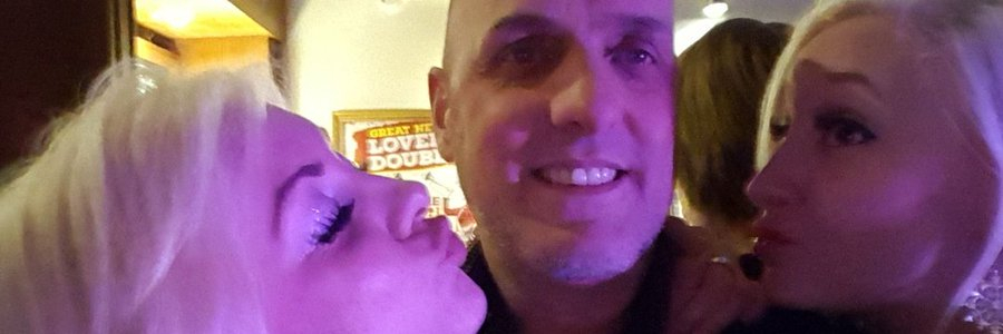 Naughty man sex Posts on facebook twitter sexy daddy uk