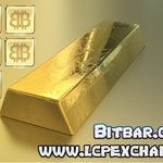 Image for the Tweet beginning: Bitbar (BTB) Why Use Real