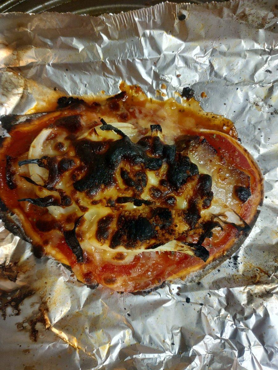 生地 のみ ピザ 薄力粉