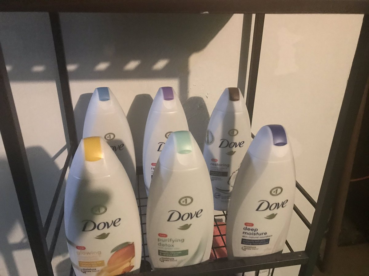 Jay Steve O On Twitter I Love The Dove Body Wash Collection I Want Them All Dove Dovebodywash Mango Butter Almond Butter Coconut Butter Cocoa Butter Are My Favorites Https T Co O3hj8mekhj