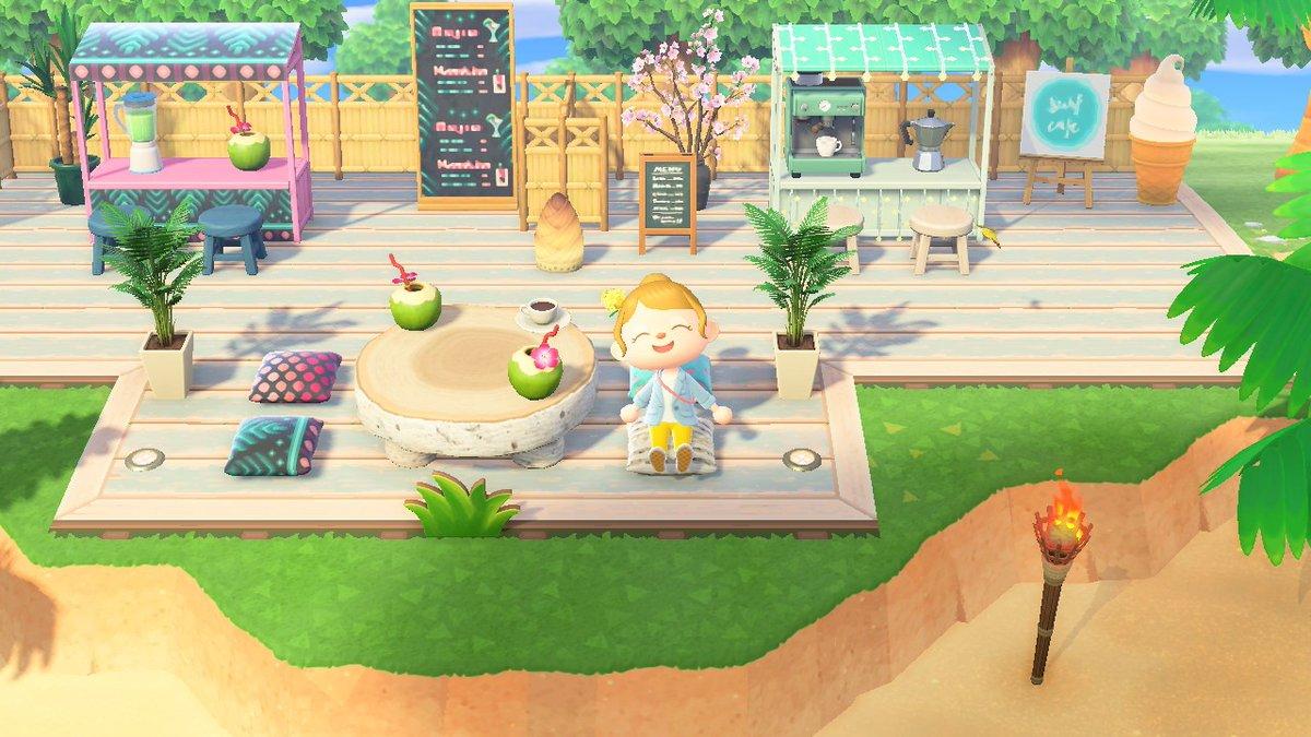 これまでで最高のGreenhouse Ideas Animal Crossing - インスピレーションを与える名言
