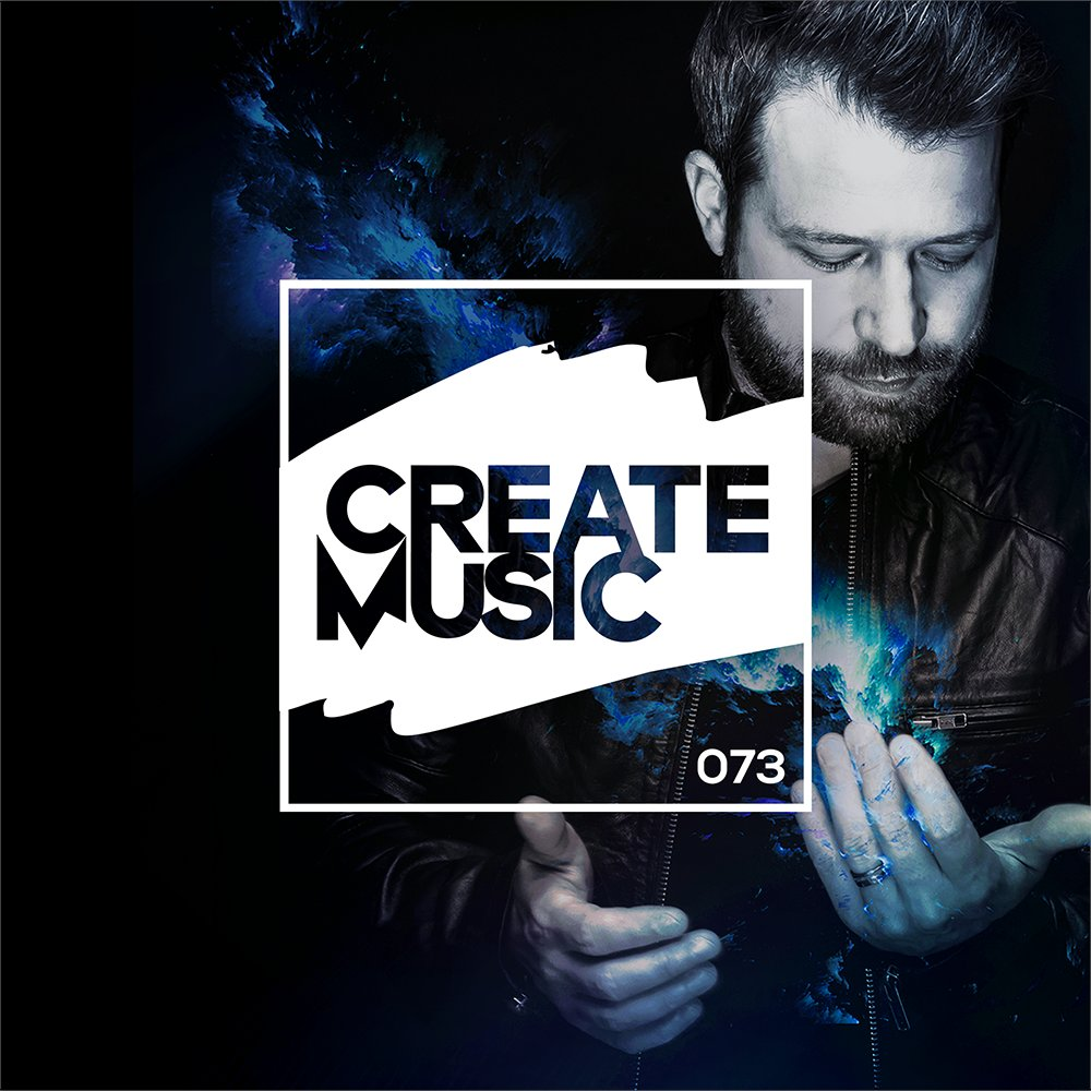 Hi All! Don't forget to tune in to #CreateMusic #73 on @AfterhoursFM at 18:00 GMT, 19:00 CET tomorrow (Monday). This one's a listener requests show so thanks for all your suggestions - I'll be giving some shoutouts! :) #Trance #trancefamily #tranceclassics #music #dj #Trancemusic https://t.co/RGPieVwwwY