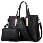 Image for the Tweet beginning: TcIFE: Purses and Handbags for