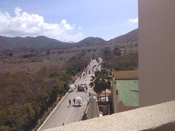 Tag Últimahora en El Foro Militar de Venezuela  EWjdPd2X0AAmmtq?format=jpg&name=360x360