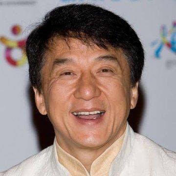 Happy 57th Birthday Jet Li.  Remessage for Jackie Chan & Like for Jet Li.