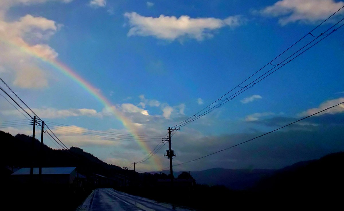 天気 八戸 青森 県 市