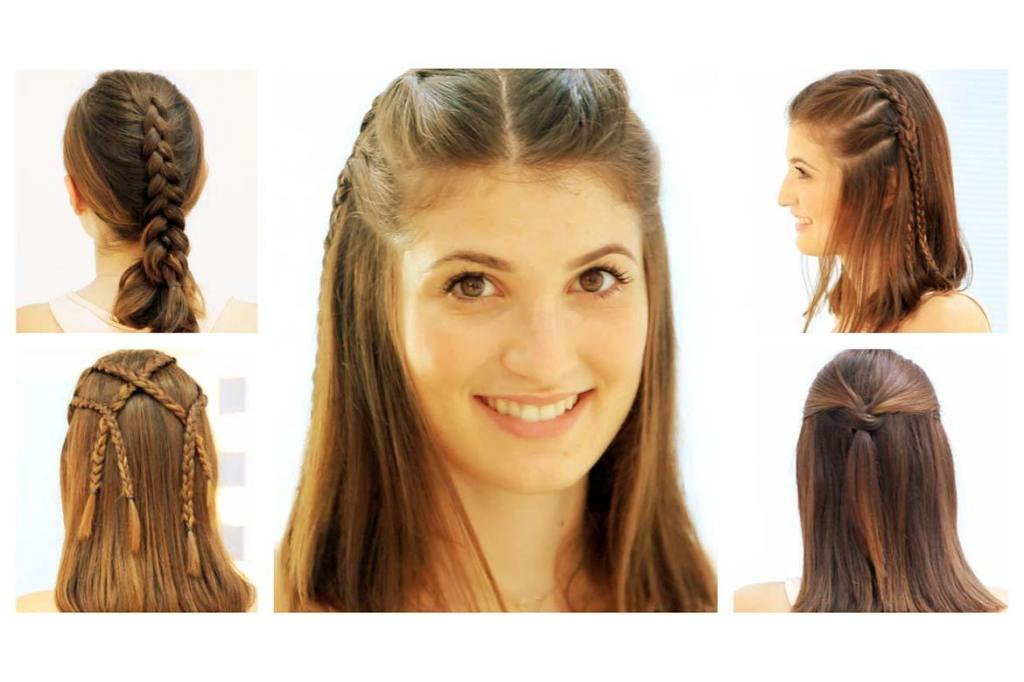 छोटे बालो के लिए ये है बेस्ट 5 हेयरस्टाइल #womensbyte #hairstyle #shorthair #besthairstyle https://www.womensbyte.com/hi/best-hairstyle-for-short-hair/…pic.twitter.com/WkKPzJS9ob