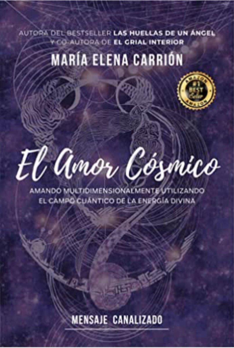 Maria Elena Carrion Figura Publica Malenacarrion Twitter