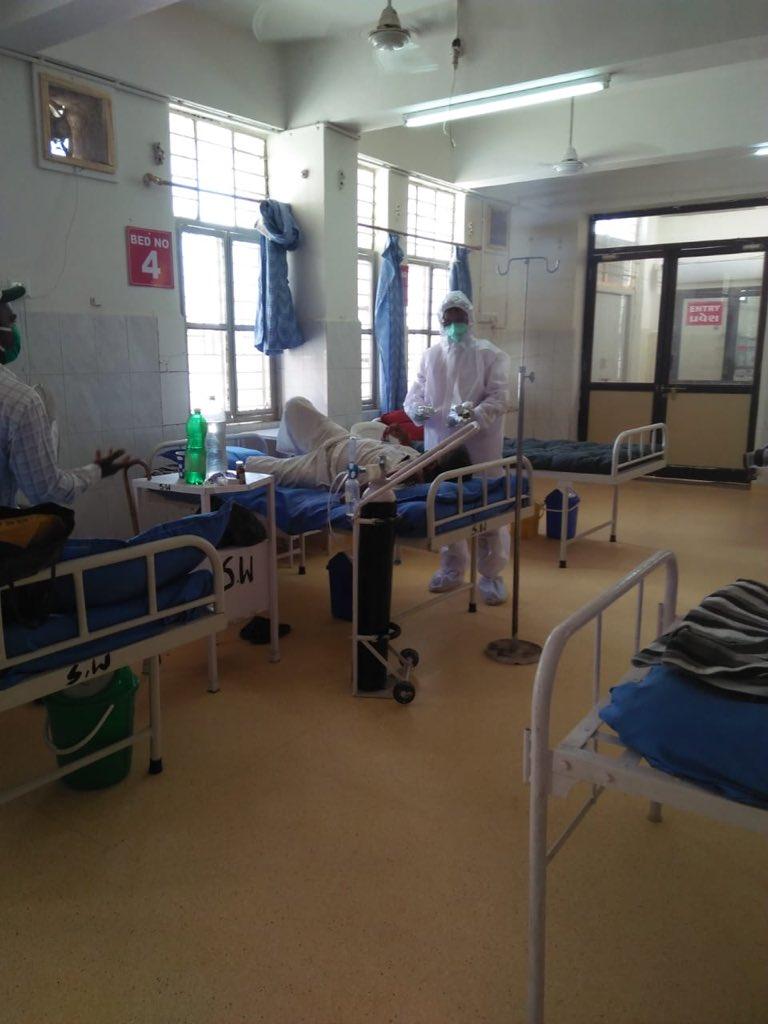 gandhi-hospital-gogabhai-surendranagar