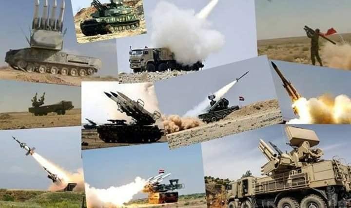 Syrian War: News #22 - Page 6 EWmwFCNX0AIcoyg?format=png&name=large