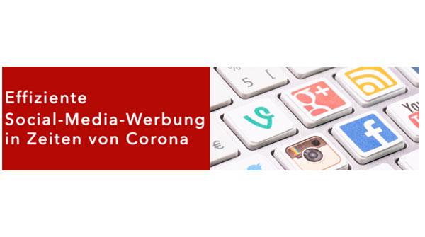 #Webinar