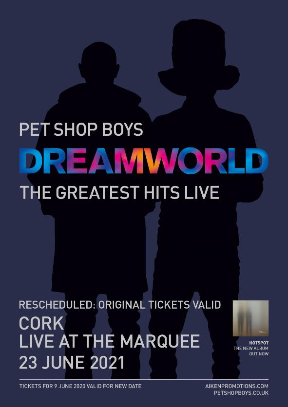 Online Dating in Cork | Date men or women in Cork - Badoo