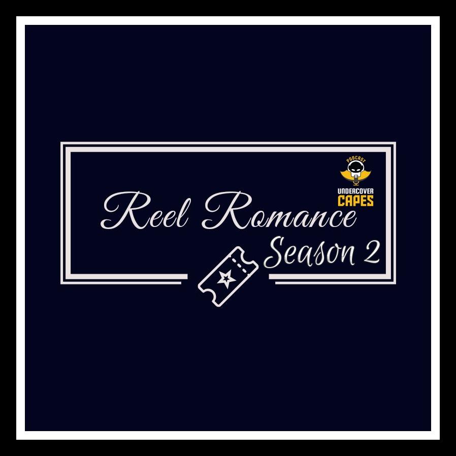 Reel Romance Reelromanceucpn Twitter