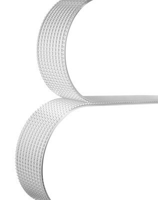 Our 3M™ Grip Lock Strips are a high-quality face shield securement option.  Originally commercialized for reclosable food packaging, this product features an engaged thickness of 0.66mm and a rapid and easy application.   https://t.co/AkqJPRQDX0 https://t.co/hrMSpjA525