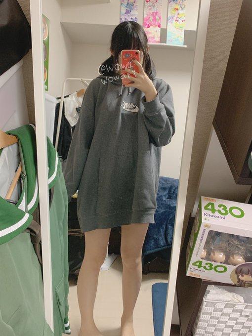 コスプレイヤー緒和終莉のTwitter自撮りエロ画像24