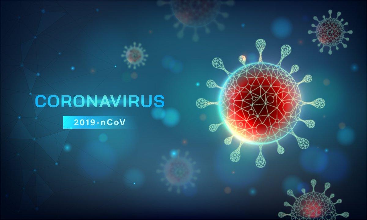 La Fundació Banc Sabadell finança un estudi pioner de seroprevalença sobre la #COVID19 per determinar quina part de la població ha desenvolupat immunitat, i avaluar el grau de resposta dels anticossos per orientar la protecció futura davant la infecció.  👉https://t.co/GEreBrPFEQ https://t.co/k5BOApRlD0