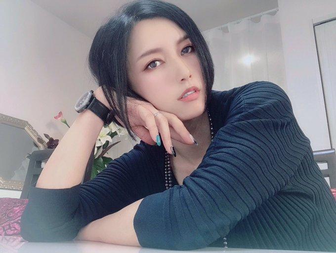 コスプレイヤー鷹村アオイのTwitter画像52