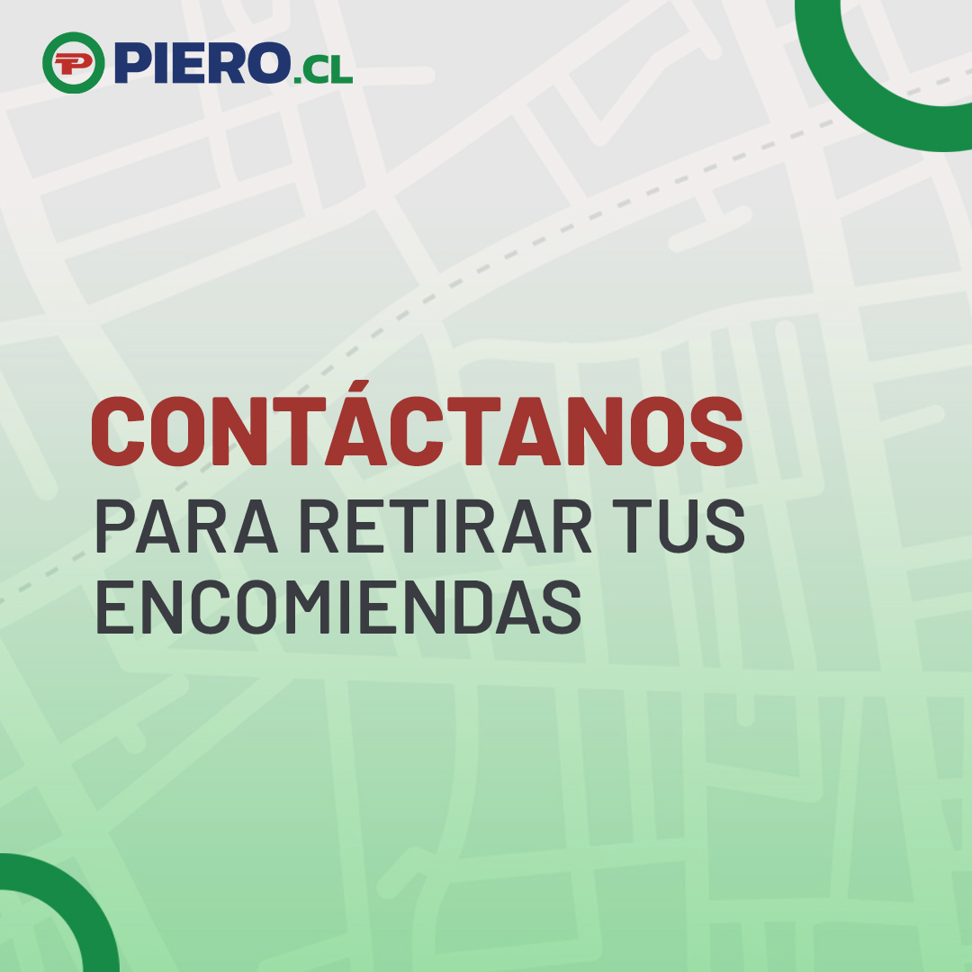 ¡Atentos en #LaSerena #Coquimbo #Ovalle y #SantiagoDeChile! 🚛 Comiencen la semana enviando sus productos y cargas con nosotros SIN COSTO DE RETIRO 👌🏻 Para más info, también estamos en https://t.co/hkPGM6PANA 💻 ¡Ya llegamos! https://t.co/V1tjqF0umH