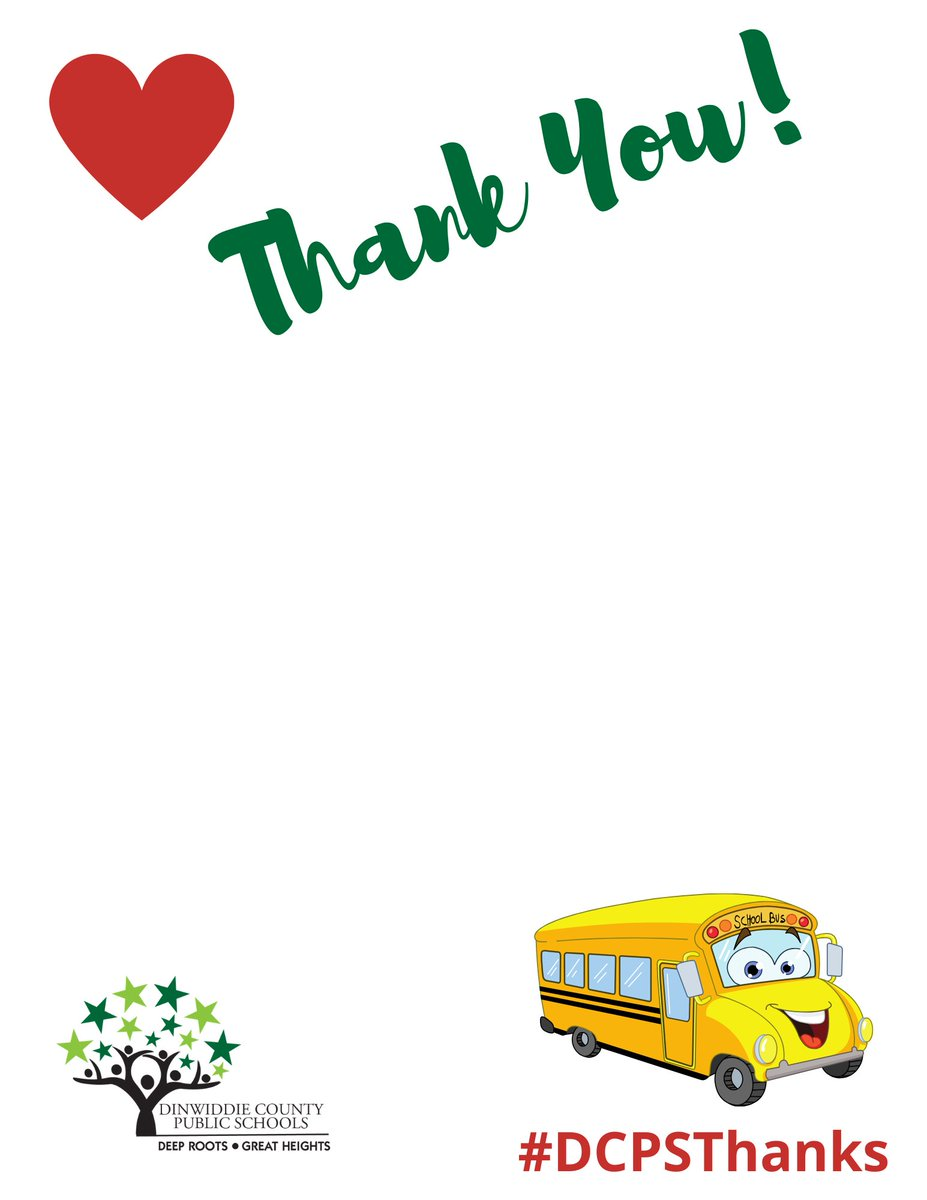 Teacher Appreciation Week is coming! Help us say thanks!!! facebook.com/permalink.php?…