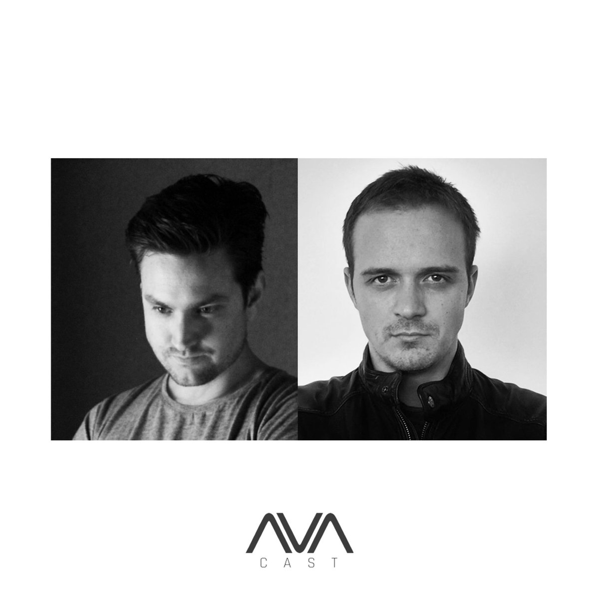 Frank Waanders & Exolight's guest mix for our #AVAcast is now up! 📻🎶 🎧 Listen here ⇨ https://t.co/Nz6a3vpbM4  @frankwaanders @Exolightmusic #AVArecordings #AVAwhite #avafamily #trance #podcast #guestmix #trancefamily https://t.co/vGDrcV5Xcu