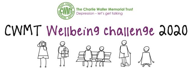 Our friends at the Charlie Waller Trust @CharlieWtrust have a free interactive challenge for primary and secondary students, to encourage young people to think positively about their mental health 'Five Ways to Mental Wellbeing'. Read more and sign up here https://t.co/QZ9M8PROwo