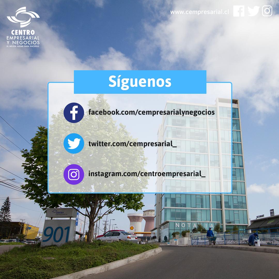¡Conversemos a través de nuestras redes sociales! 📲 También los esperamos de lunes a viernes en Ruta D-43, sector Alto Peñuelas, edificio 901 #Coquimbo 📍 Para más información, pueden ingresar a > https://t.co/kywURNFCoV 📊 https://t.co/NKtZxgUqBc