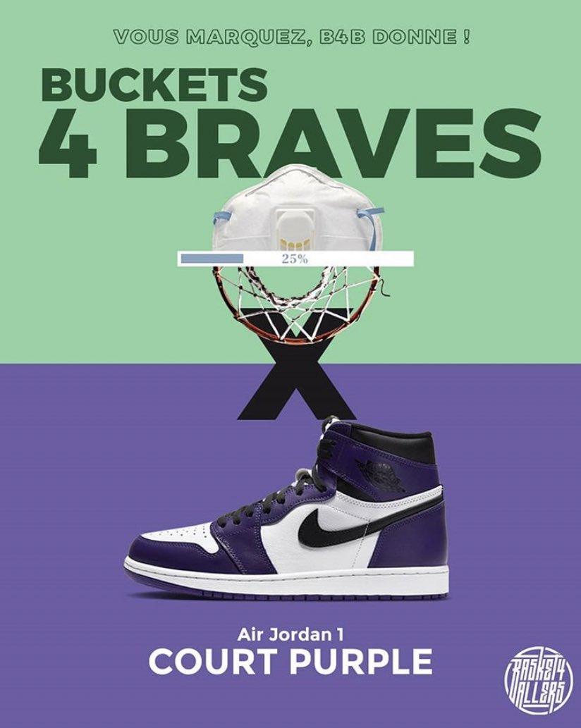 air jordan 1 basket4ballers