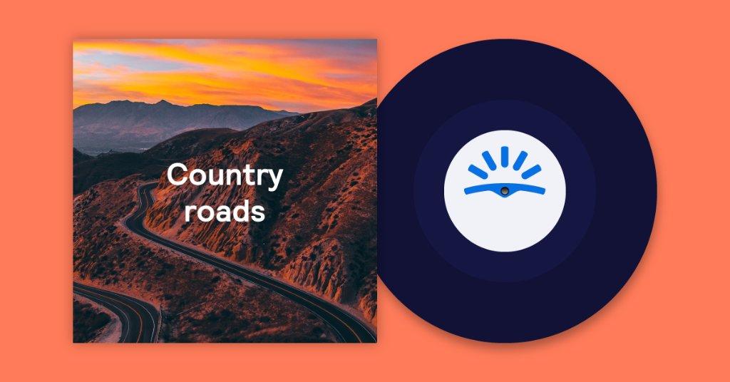 La música nos hace viajar. Por eso hemos creado listas de Spotify que te teletransportarán a algunos de los lugares más musicales del mundo: a una pista de baile de Detroit, al interior de un coche que circula por la Ruta 66... Y sin salir de casa. 🏠🎧 -> https://t.co/QhimhMMAGh https://t.co/vDiZb3b0Ll