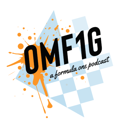 Showcase Day 28: @omf1gpodcast  A new F1 podcast.  Let's hope it returns so we can hear more from these two!  https://t.co/nqH4z8TMSB https://t.co/lOd2hjbxW8 https://t.co/81rvunfyuL