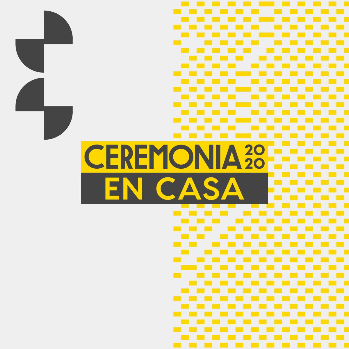 ¿Fuiste parte de #ceremoniaencasa el fin de semana? Hoy en #MúsicaVsElBicho con @protopeople hablamos con Monse Castera, directora de comunicación de @CeremoniaFest   Sintoniza aquí 👇🏼  https://t.co/ymwwcmgKfj https://t.co/RBve29szQL