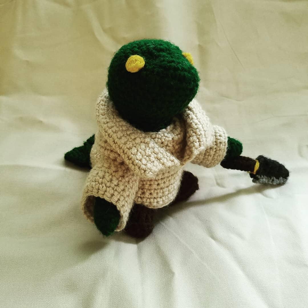 crochetchocobo Instagram posts - Gramho.com | 1080x1080