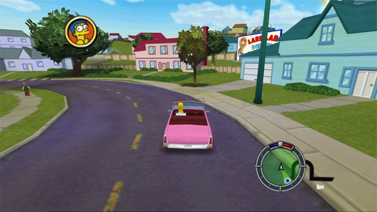 Before GTA , we had this 🗣🔥 Only the real know 🤣🤣