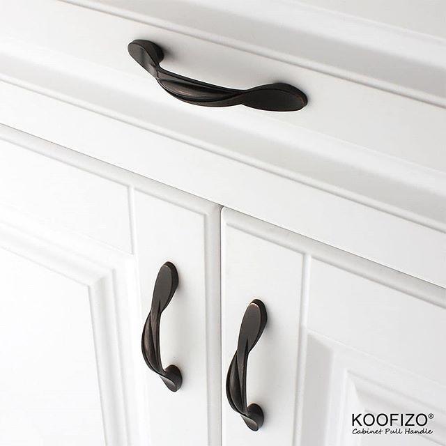 Koofizo Hardware Koofizohardware