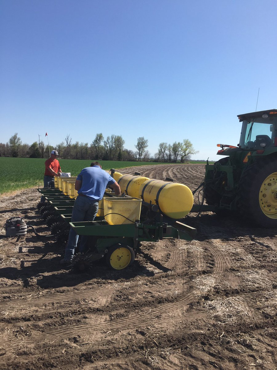 Great Bend Coop Seed Gbcoopseed Twitter The great bend coop is now able to ach grain payments to our patrons account. great bend coop seed gbcoopseed